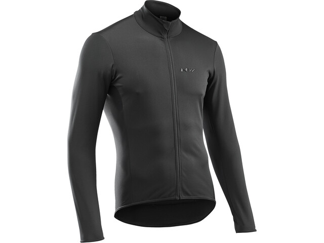 Northwave Airout Veste Protection frontale Homme, black